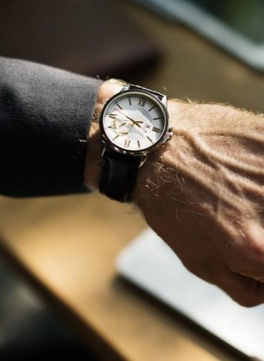 Как не паниковать из-за дедлайнов и везде успевать: 9 важных правил