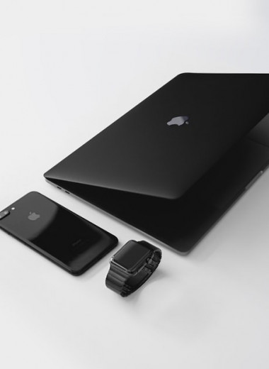 «Белые хакеры» нашли сервис массовой разблокировки iPhone — он собирает пароли и «отвязывает» технику от iCloud