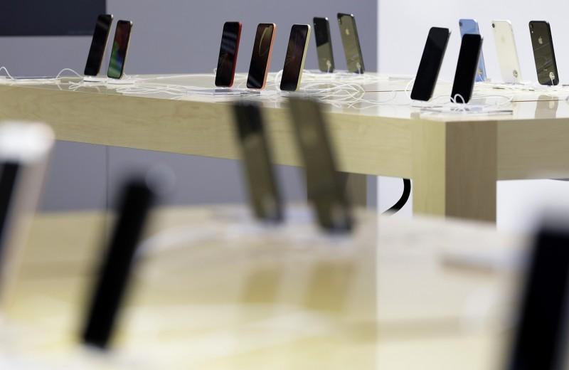 На IMEI 100 рублей: что не так с регистрацией сотовых телефонов
