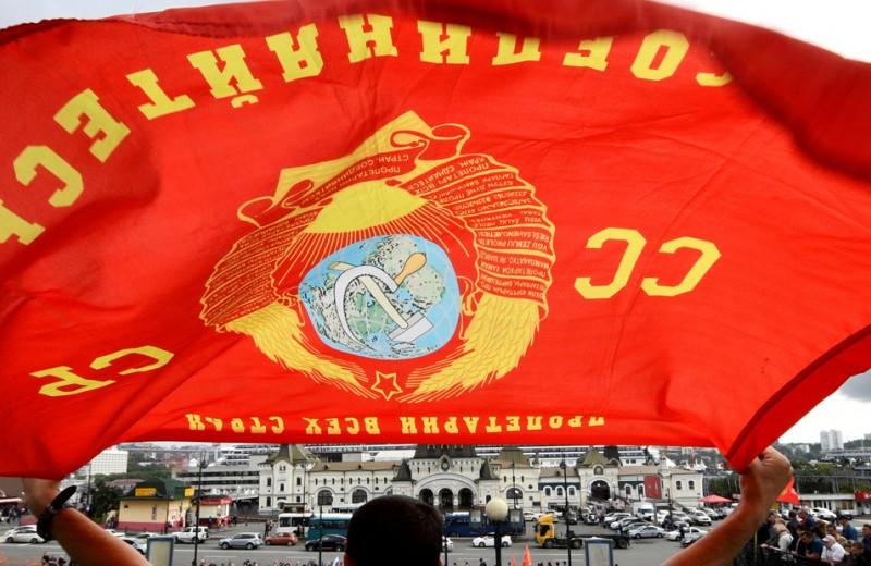 Бессильная рука Москвы. Об итогах выборов в Хакасии