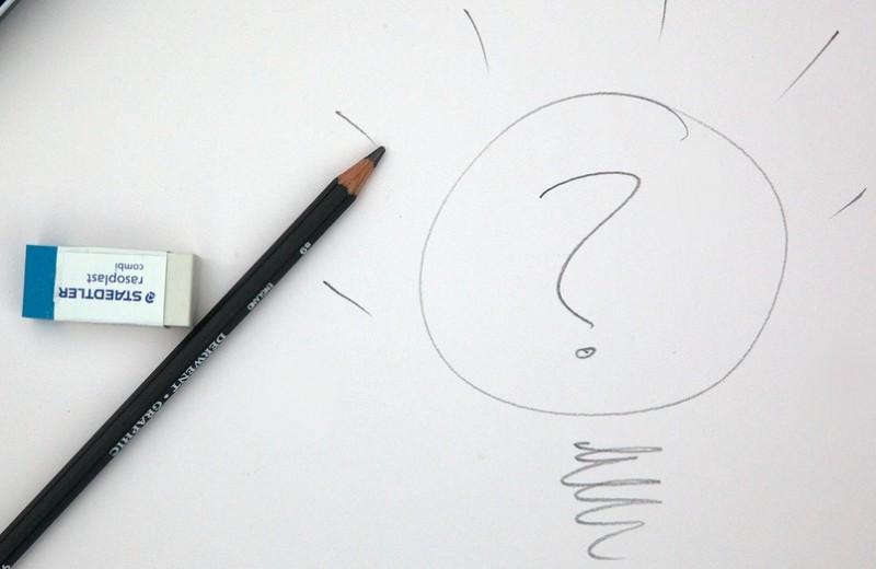 4 эффективные техники решения любых проблем, которыми пользуются умные люди