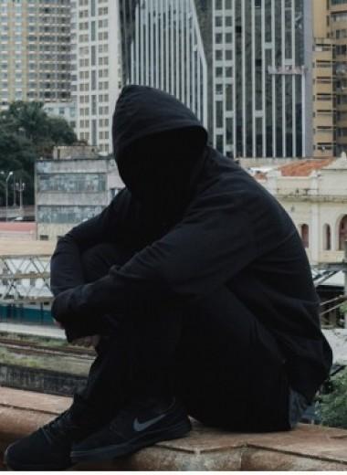 Синдром самозванца: как перестать сомневаться в себе