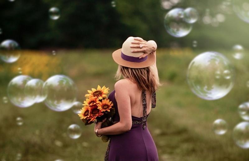7 вещей, которые нужно сделать до тридцати, чтобы ни о чем не жалеть
