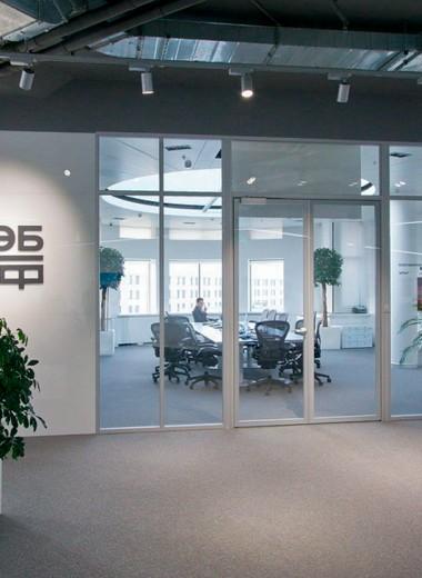 «ВЭБ-Лизинг» сменит автомобили на электрички