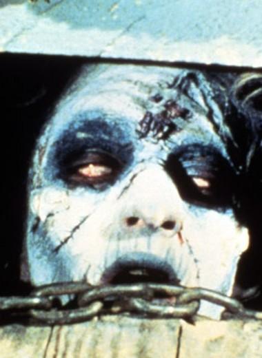 Близнецам — «Пила»: самый страшный фильм ужасов для каждого знака зодиака