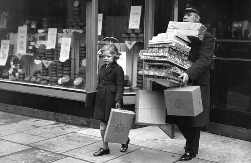 Ничего лишнего, все нужное: 5 простых правил осознанного шопинга
