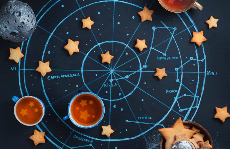Самые лучшие знаки зодиака по мнению астрологов