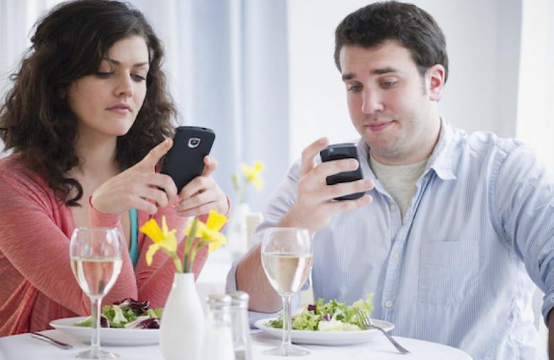 Как понять, что у вас с партнером ничего не получится