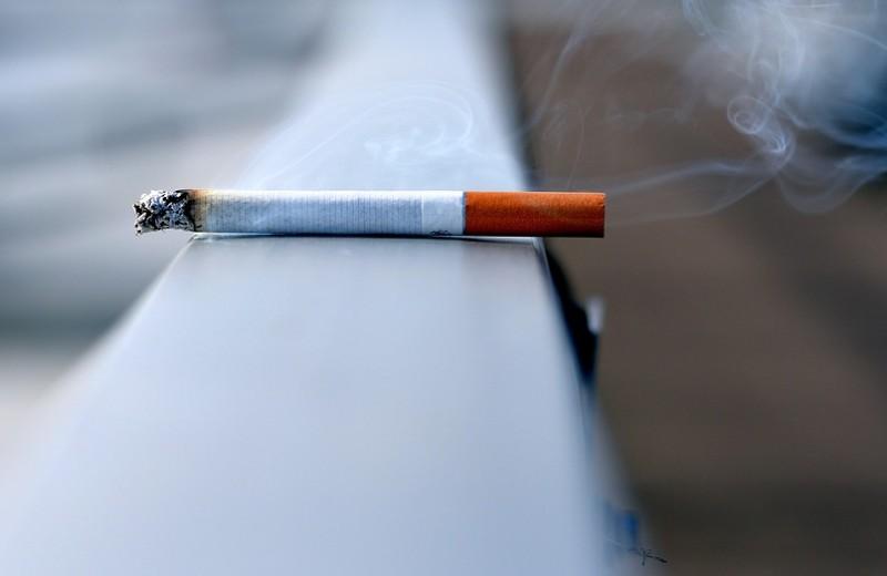 Как легко бросить курить? 8 способов, которые работают