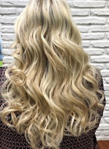 Секреты Рапунцель: как самой нарастить волосы в домашних условиях