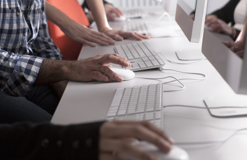Диплом отличника. Как проверить эффективность онлайн-курса