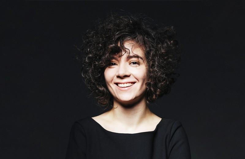 Татьяна Дроздова: Найти смысл старости в нашем мире молодости и успеха — нетривиальная задача