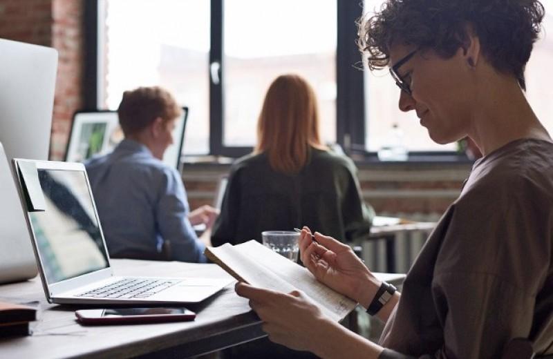 Барбара Оакли: Mindshift. Новая жизнь, профессия и карьера в любом возрасте. Отрывок из книги