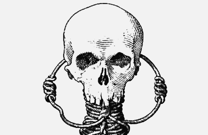 На знаменитом затонувшем пиратском судне найдены шесть скелетов