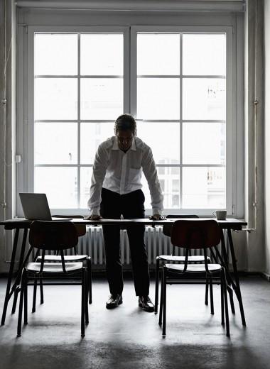 Удержаться на плаву: семь главных трендов в топ-менеджменте