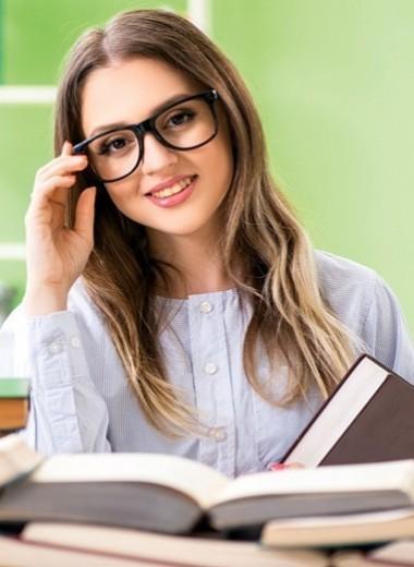 Где и как найти хорошую книгу? 4 варианта поиска