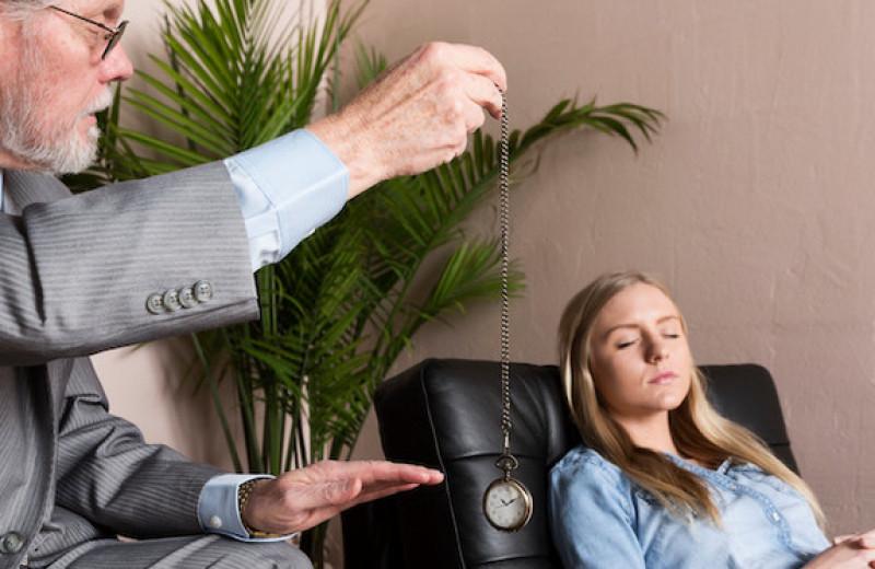 7 мифов о гипнозе