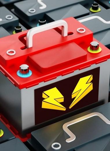 Готовь батарею летом: как быть, чтобы автоаккумулятор не подвёл зимой