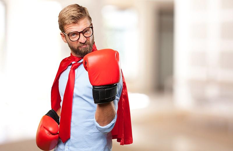 Самые главные витамины для потенции у мужчин: мастхэв на все времена