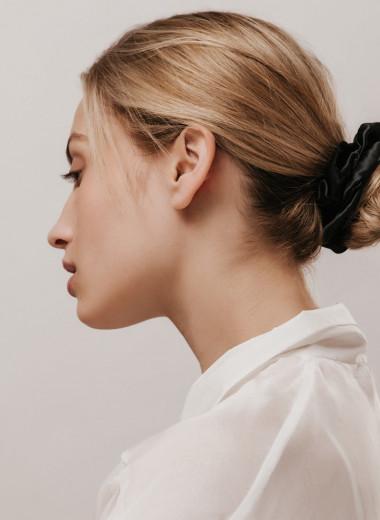 8 мифов о волосах, которые давно пора развенчать