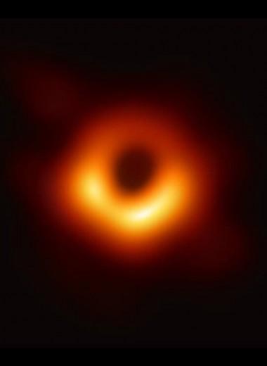 Черные дыры в кино, которые оказались ближе всего к правде