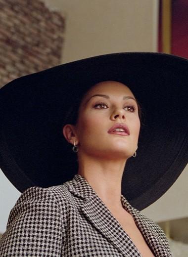 7 трудностей, с которыми неминуемо сталкивается каждая красивая женщина
