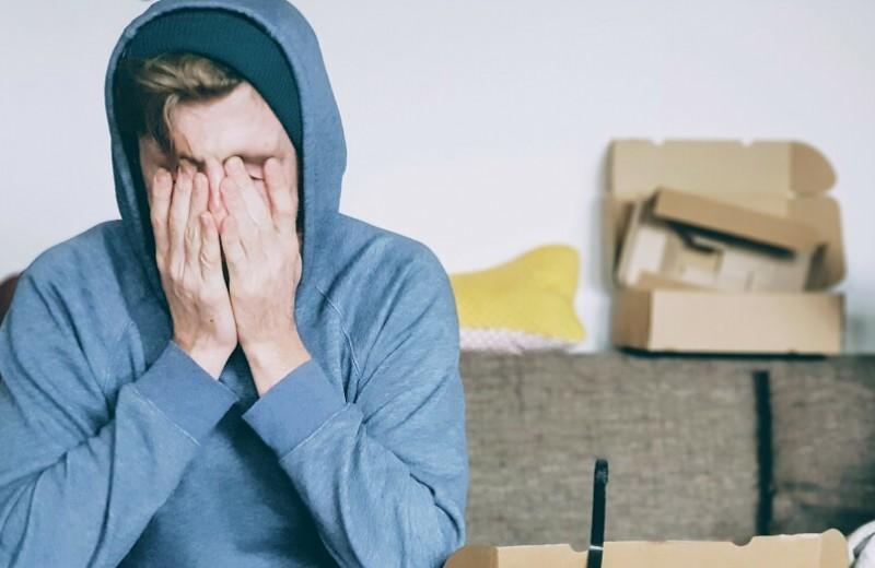 7 женских привычек, которые раздражают всех мужчин
