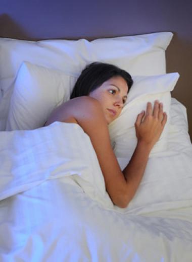 Почему после хорошего секса мы испытываем грусть и разочарование?