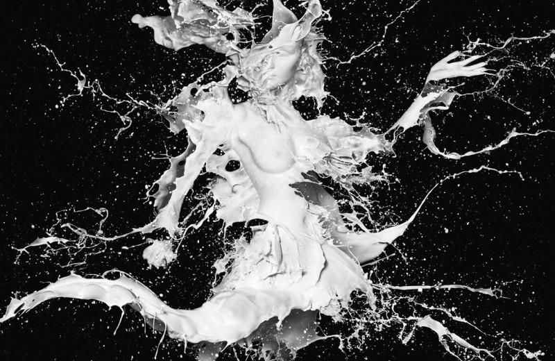Йогурт как биооружие: нужно ли лечить дисбактериоз