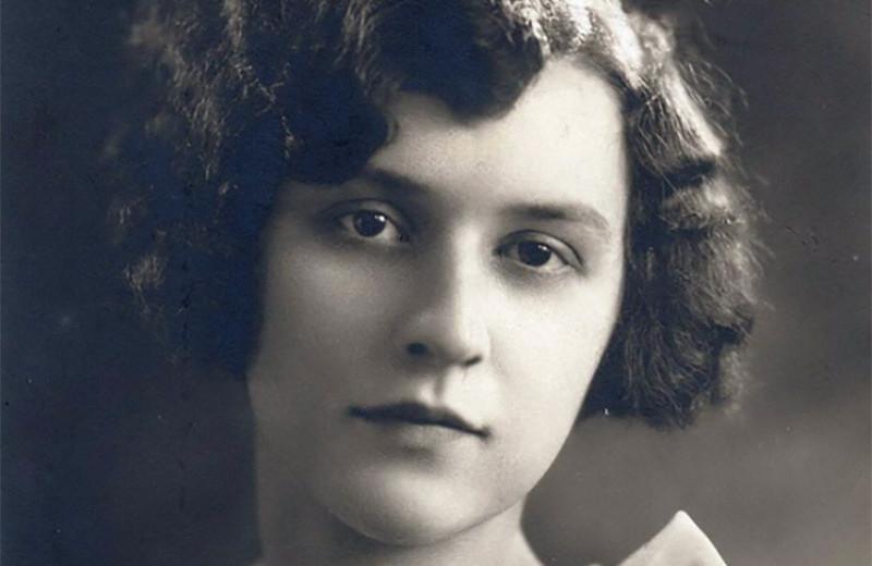 Откуда пошла мода на короткие стрижки у женщин в XX веке?