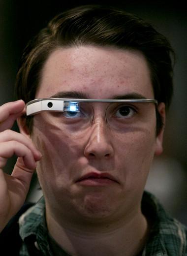 Многообещающие инновации 2010-х, которые оказались никому не нужны