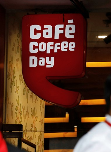 Тайна «кофейного короля»: что привело к гибели бизнесмена, который научил Индию пить кофе