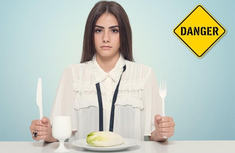 7 «полезных» привычек, от которых не стоит ждать ничего хорошего