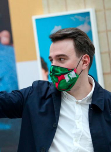 До каких проблем новой этики дозрело российское общество