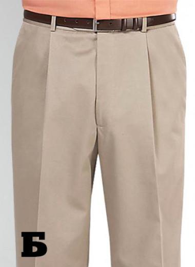 100 самых честных правил мужского гардероба! Часть 2: костюм, брюки, джинсы