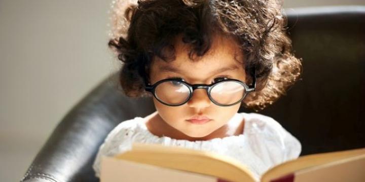 Одаренный ребенок — повод для беспокойства?