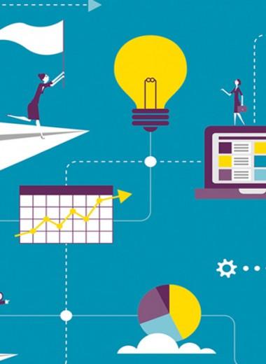 Что делать стартапам, которые надеялись на привлечение капитала
