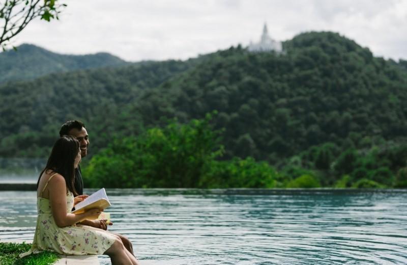 Как найти девушку, если ты интроверт? 6 лайфхаков, после которых все получится