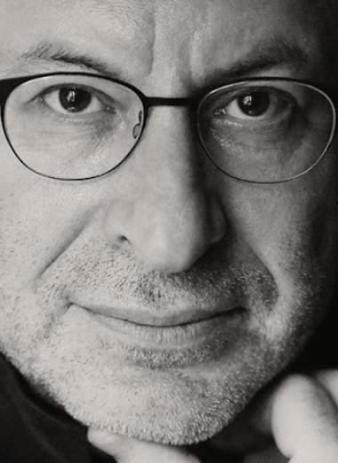 «Я не хочу ничего решать» — губительная позиция, считает Михаил Лабковский