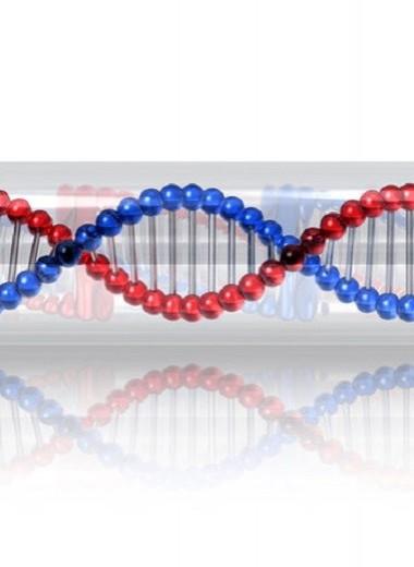 Раз плюнуть: как анализ ДНК может изменить твою жизнь