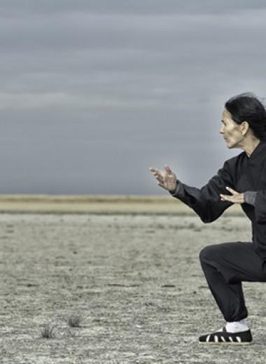 Цигун как духовная и энергетическая практика: техника безопасности