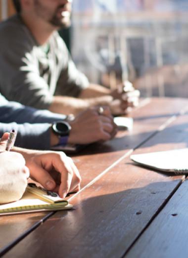 Как правильно говорить на языке цифр в сфере HR