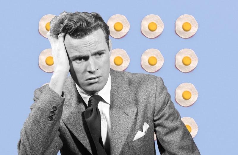 Стесняюсь спросить: что такое пищевая непереносимость и так ли она страшна?