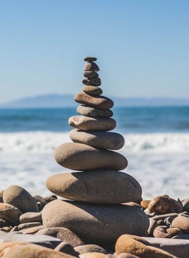 7 неожиданных способов оставаться твердым, когда это нужно (если ты понял, о чем мы)