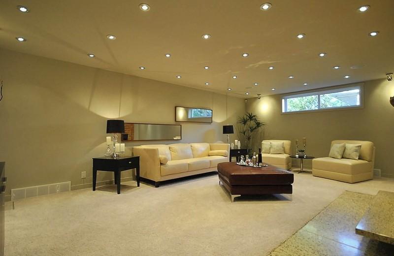 Лампы на 12 или 220 В: что лучше использовать для освещения квартиры?