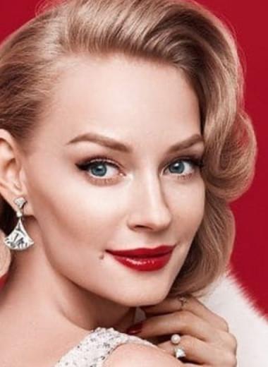 Покорили Европу и Голливуд: российские актрисы, добившиеся успеха за границей