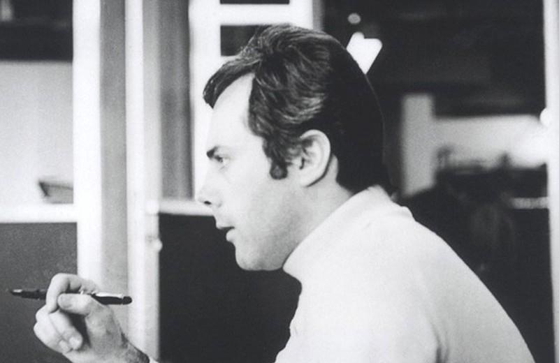 Джорджо Армани о карьере, трудоголизме и любви к диско