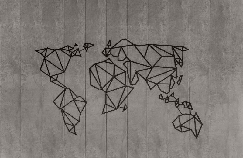 Список: альтернативы сервису Maps.me с офлайн-картами для путешествий