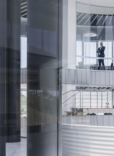 В поисках СEO: как нанять лучшего из лучших