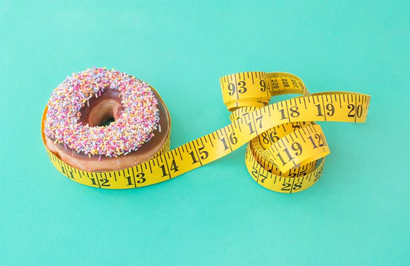 Почему подсчет калорий — опасная практика и как похудеть без диет